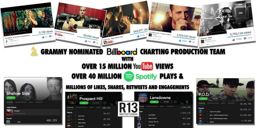 red13studios-billboard-charting_black
