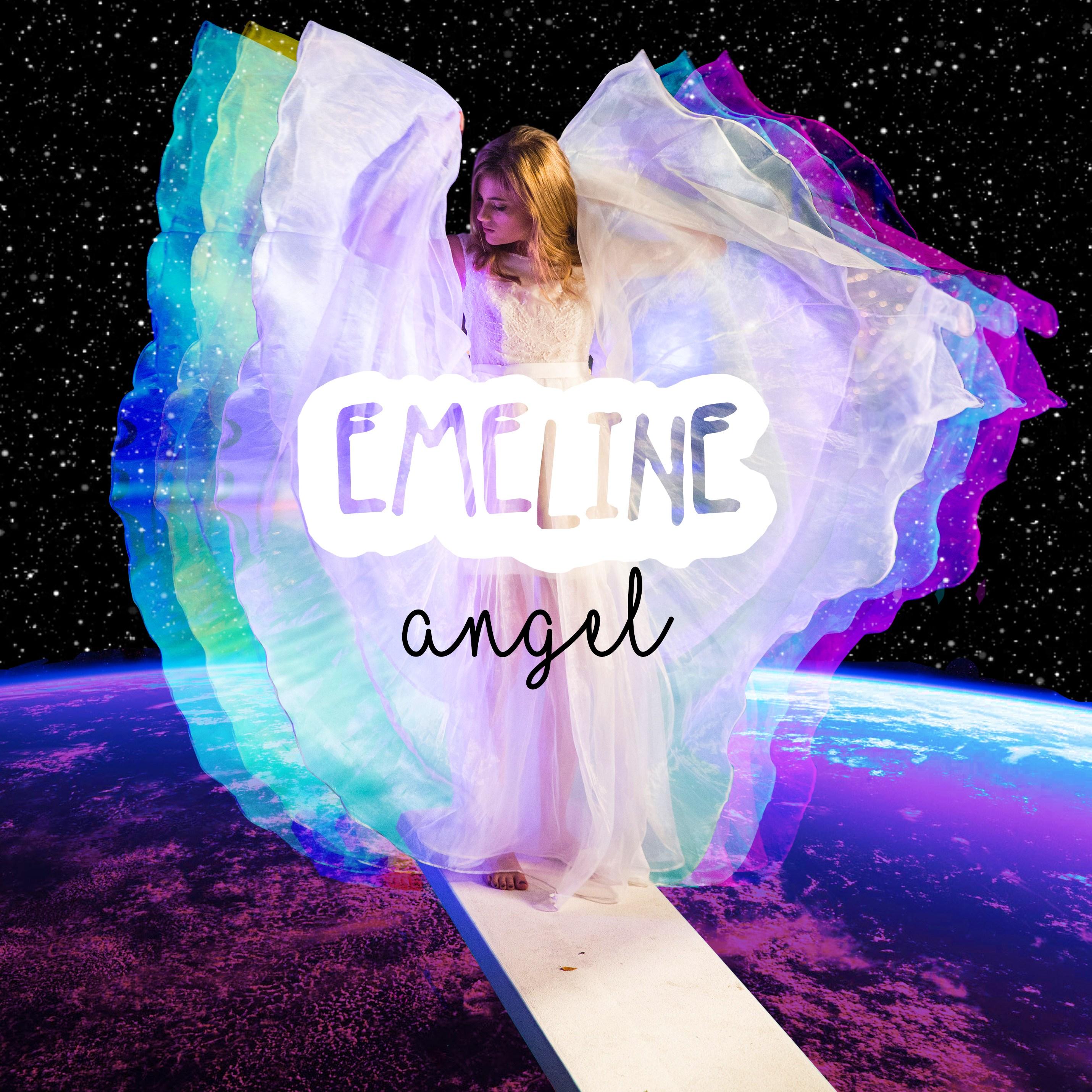 Emeline-artwork-New