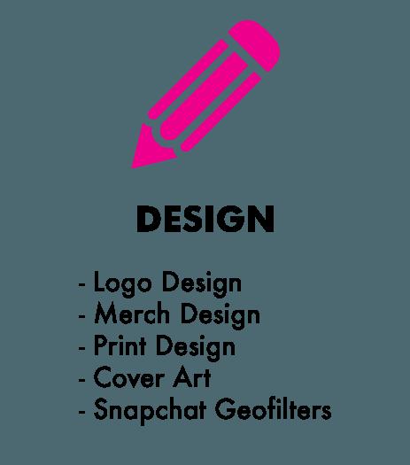 Design_Branding_red_13_studios_v2