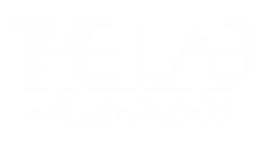 Red 13 Studios | Recording Studio | Video Production