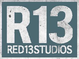 r13studioswhite-300x226