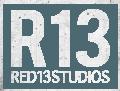 Red 13 Studios