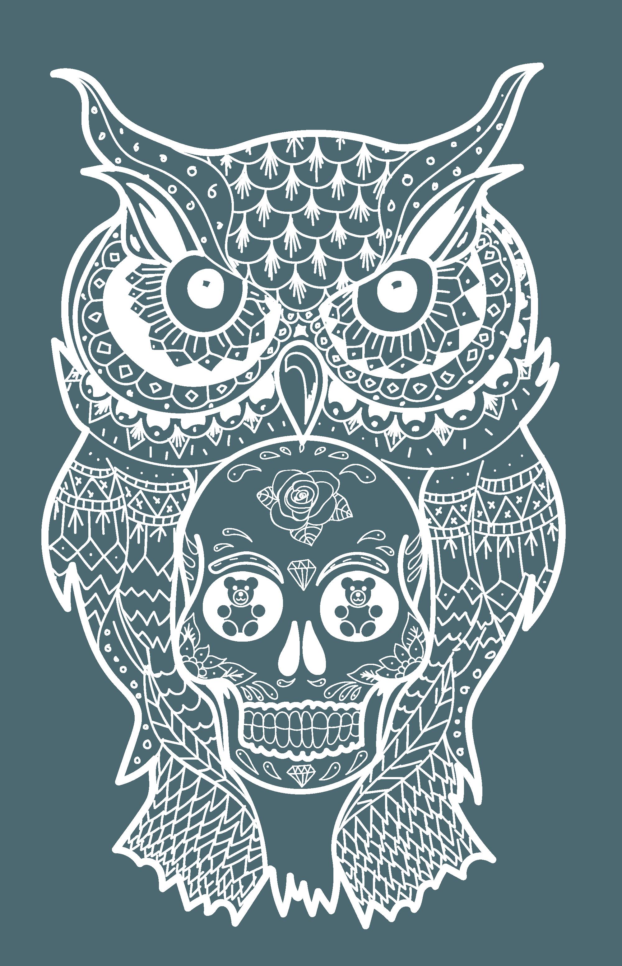 Herbin_alchemy_Sub_logo_v6