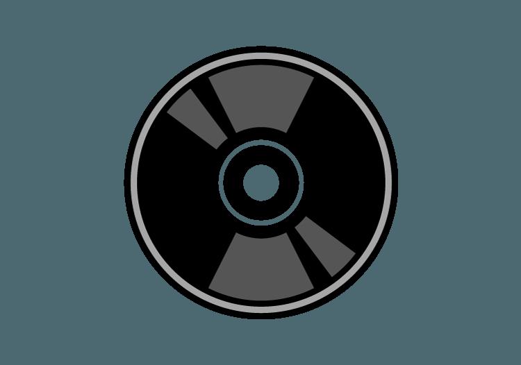 audio_record